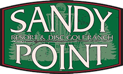 Sandy Point Resort's Online Store